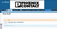 Clica en la imatge per veure més gran  Nom:  001.png Vistes: 32 Grandària:  32,5 KB