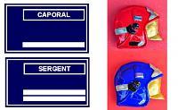 Clica en la imatge per veure més gran  Nom:  caporals-sergents.jpg Vistes: 15 Grandària:  46,6 KB