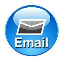 Clica en la imatge per veure més gran  Nom:  email.jpg Vistes: 205 Grandària:  7,0 KB