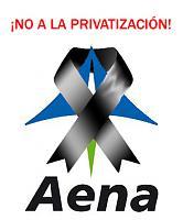 Clica en la imatge per veure més gran  Nom:  NO a la privatizacion.jpg Vistes: 110 Grandària:  77,8 KB
