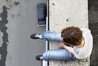 Clica en la imatge per veure més gran  Nom:  suicidios-en-rusia.jpg Vistes: 430 Grandària:  45,3 KB