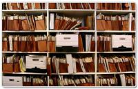 Clica en la imatge per veure més gran  Nom:  almacen-de-papeles.jpg Vistes: 348 Grandària:  26,8 KB