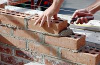 Clica en la imatge per veure més gran  Nom:  construir_casa.jpg Vistes: 10 Grandària:  53,2 KB