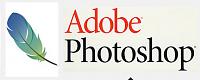 Clica en la imatge per veure més gran  Nom:  photoshop.png Vistes: 12 Grandària:  81,3 KB