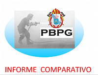 Clica en la imatge per veure més gran  Nom:  pbpg.png Vistes: 23 Grandària:  113,9 KB