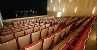 Clica en la imatge per veure més gran  Nom:  teatre mercè rodoreda-baixa.jpg Vistes: 35 Grandària:  127,9 KB