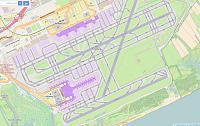 Clica en la imatge per veure més gran  Nom:  aeropuerto-prat.jpg Vistes: 1 Grandària:  100,5 KB