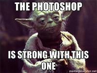 Clica en la imatge per veure més gran  Nom:  photoshop.jpg Vistes: 12 Grandària:  149,5 KB