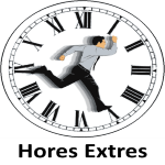 hores-extres
